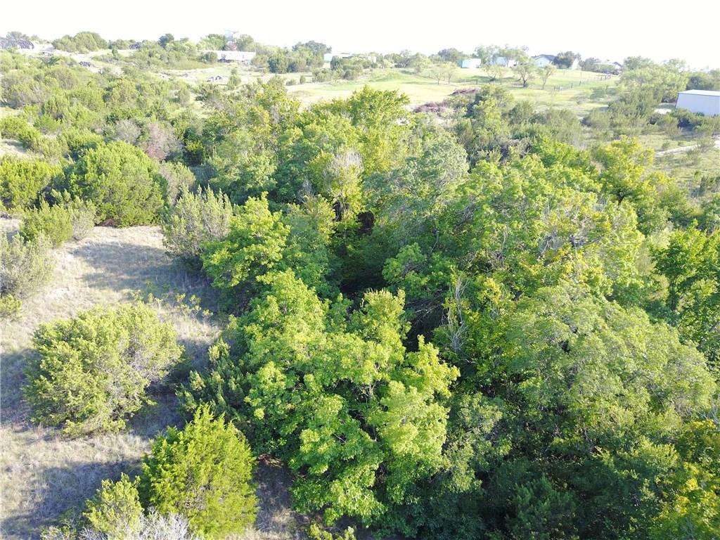 TBD Dennis Rd., Weatherford, TX 76087