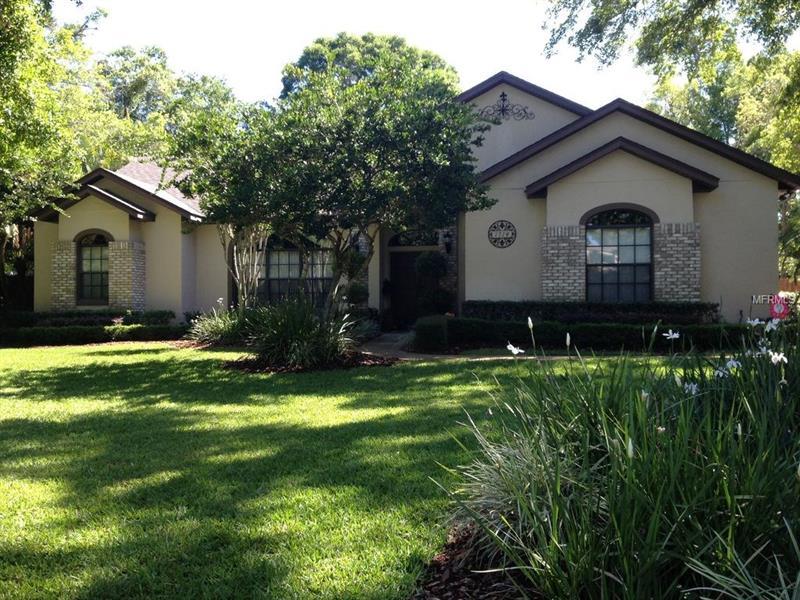 1714 CROWN POINT WOODS CIRCLE, OCOEE, FL 34761