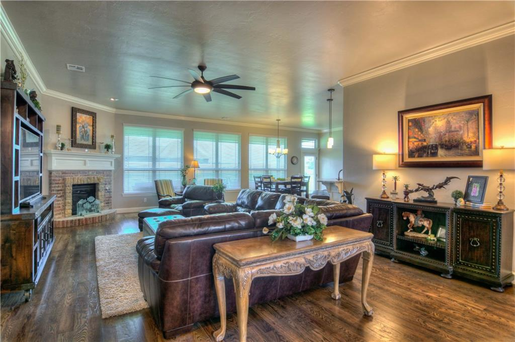3401 Dragonfly, Norman, OK 73071