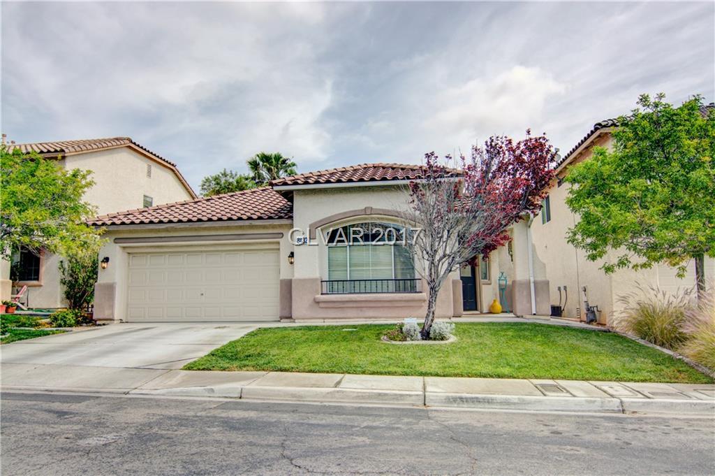 8432 GALLIANO Avenue, Las Vegas, NV 89117