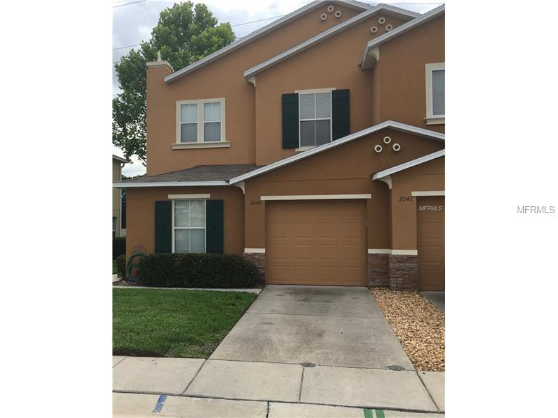 2040 SUNSET MEADOW DRIVE, CLEARWATER, FL 33763