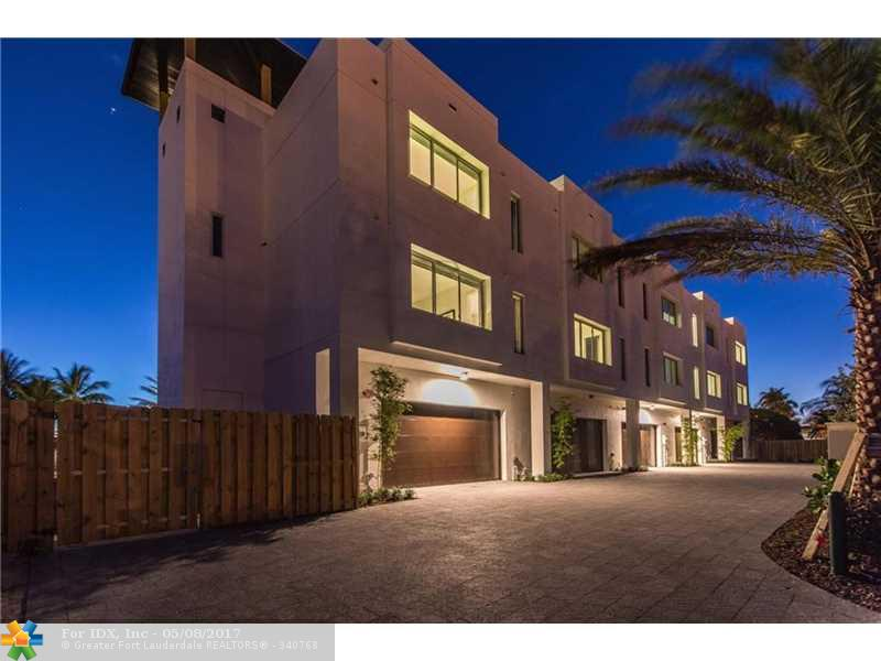 232 Shore Ct 232, Lauderdale By The Sea, FL 33308