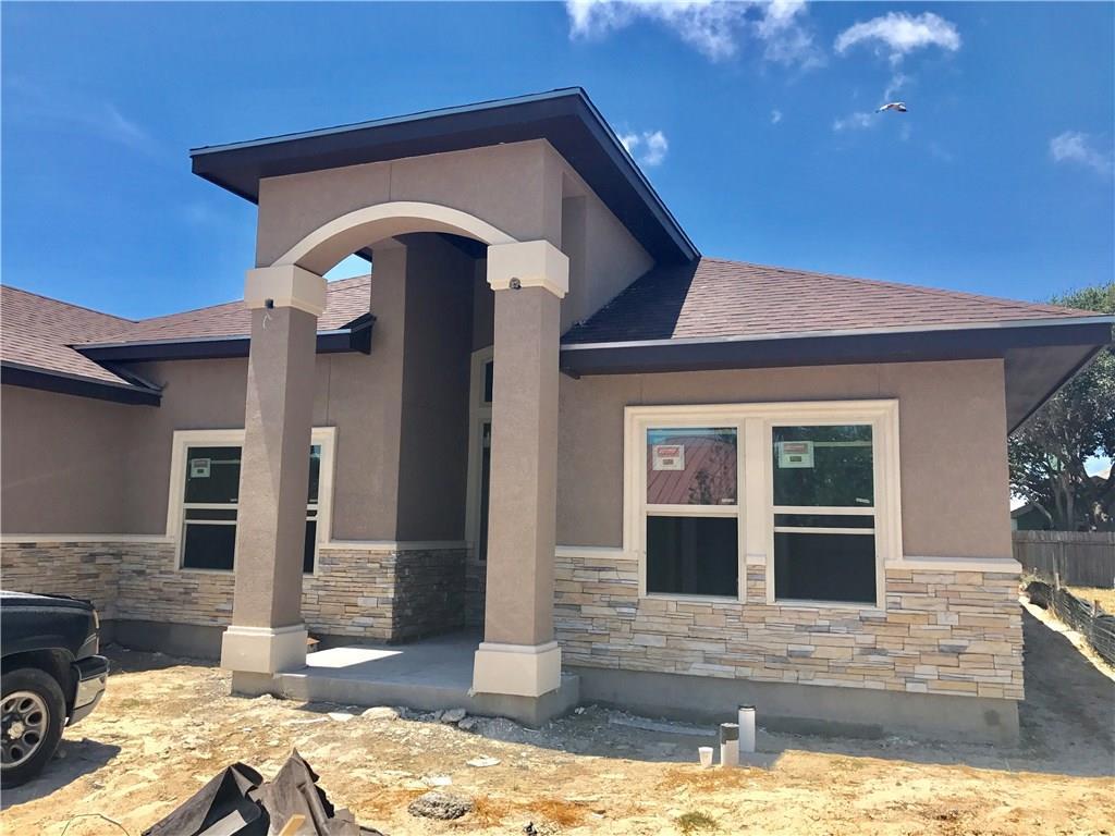 15657 Three Fathoms Bank, Corpus Christi, TX 78418