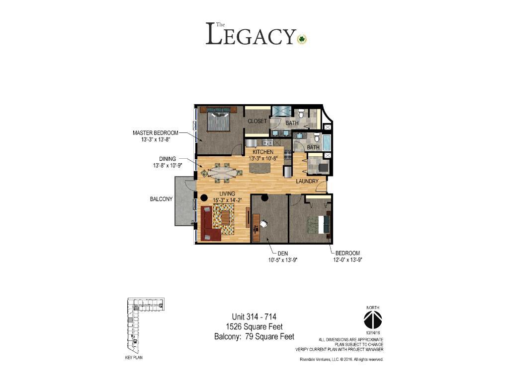 1240 2nd Street S 314, Minneapolis, MN 55415