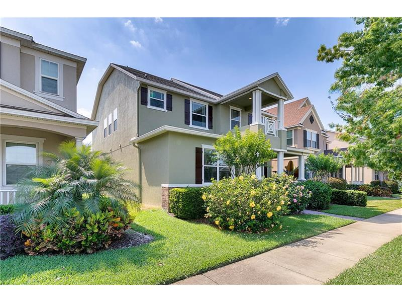 8130 WHITE PELICAN STREET, WINTER GARDEN, FL 34787