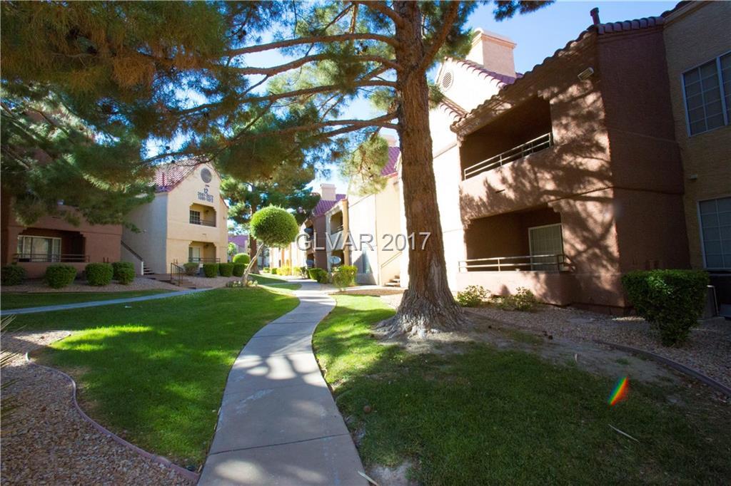 2200 FORT APACHE Road 2110, Las Vegas, NV 89117
