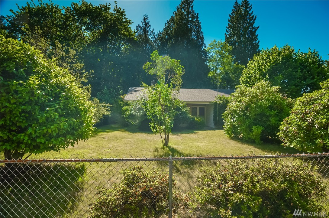 2805 Brentwood Dr SE, Lacey, WA 98503