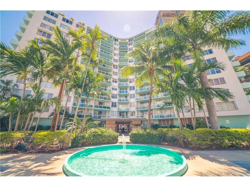 3301 NE 5th Ave 1008, Miami, FL 33137
