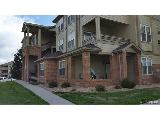 12914 Ironstone Way 303, Parker, CO 80134
