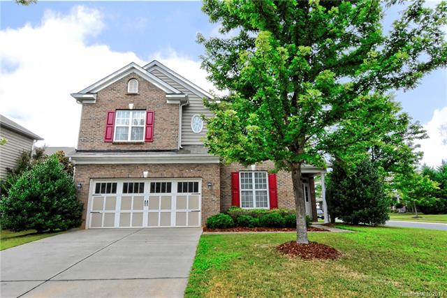 6128 Cactus Valley Road, Charlotte, NC 28277