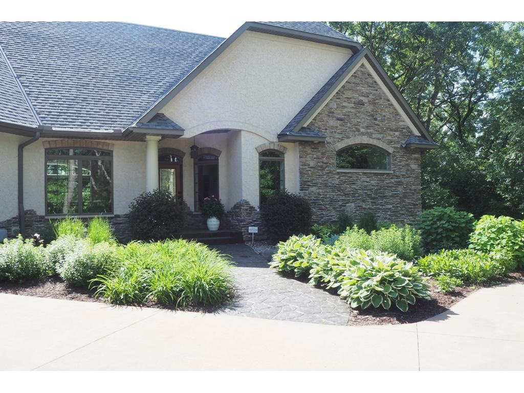 23225 Woodland Ridge Drive, New Market Twp, MN 55044