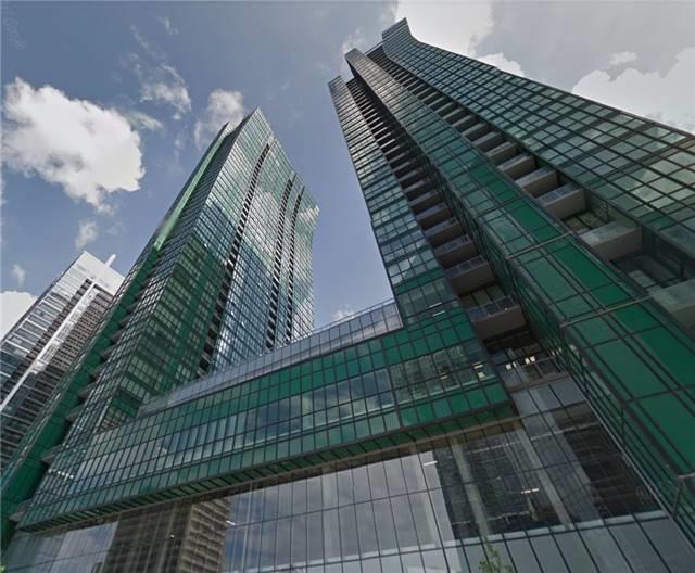 9 Bogert Ave 1103, Toronto, ON M2N 5M6