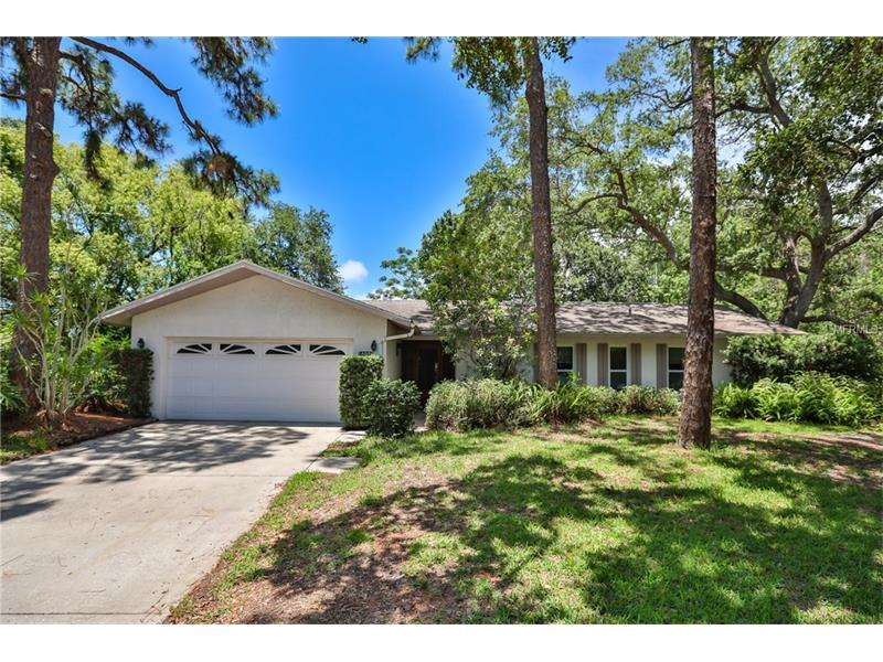 14021 82ND AVENUE, SEMINOLE, FL 33776