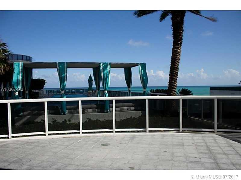 16001 Collins Ave 406, Sunny Isles Beach, FL 33160