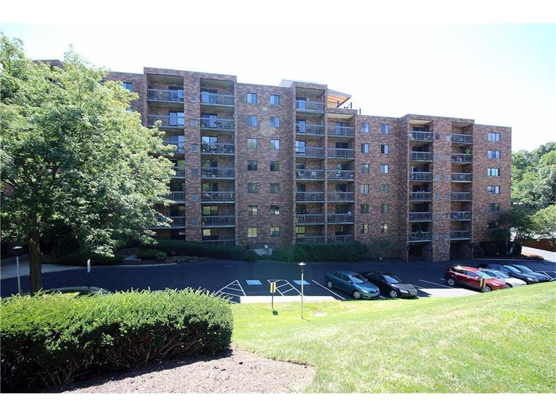 1500 Cochran Rd. 906-907, Pittsburgh, PA 15243