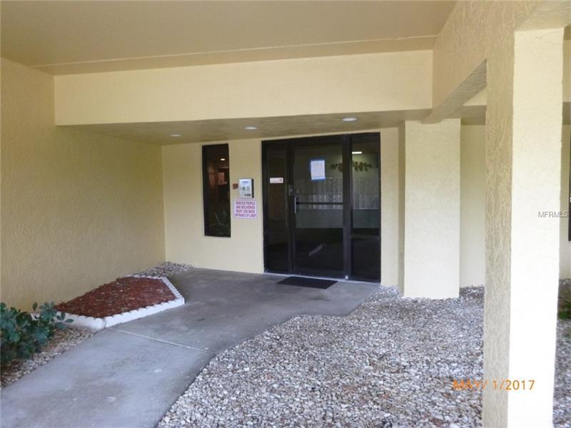 5775 PARK STREET N 208, SAINT PETERSBURG, FL 33709