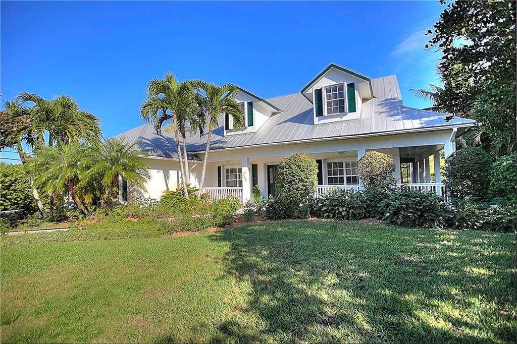 2395 NW Bay Colony Drive, Stuart, FL 34994