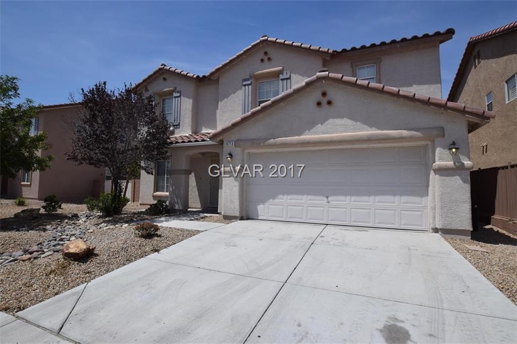 8713 APIARY WIND Street, Las Vegas, NV 89131