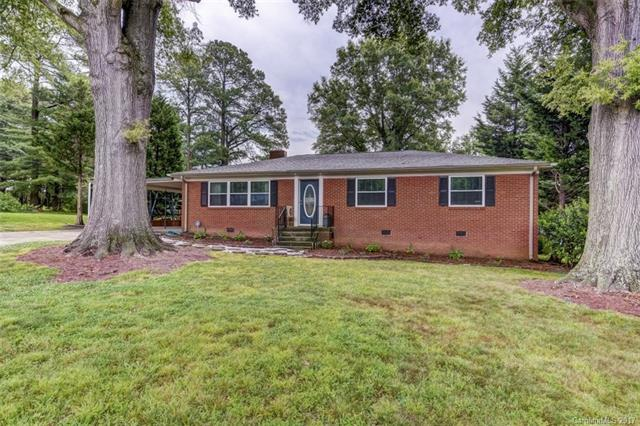 83 Tulip Avenue SW, Concord, NC 28025