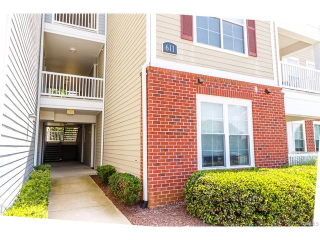 611 Fern Meadow Loop 105, Midlothian, VA 23114