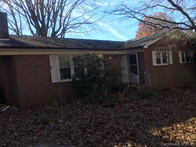 129 Deal Lane, Statesville, NC 28677