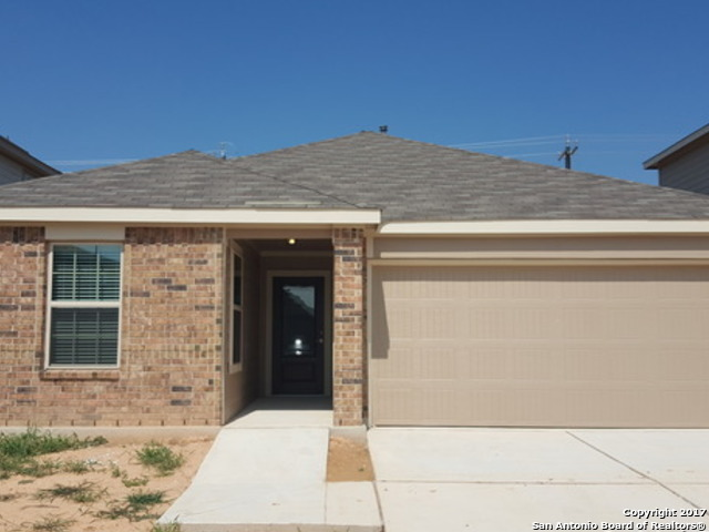 11631 Plover Place, San Antonio, TX 78221