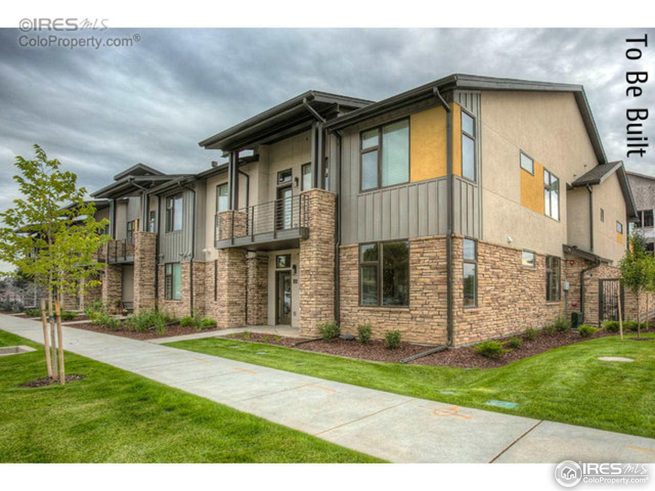2751 Iowa Dr 206, Fort Collins, CO 80525