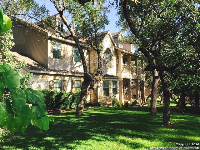 18330 Apache Springs Dr, San Antonio, TX 78259