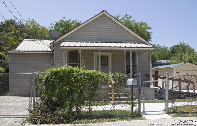 108 GROVETON ST, San Antonio, TX 78210