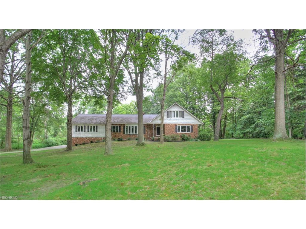 9241 Hilo Farm Dr, Kirtland Hills, OH 44060