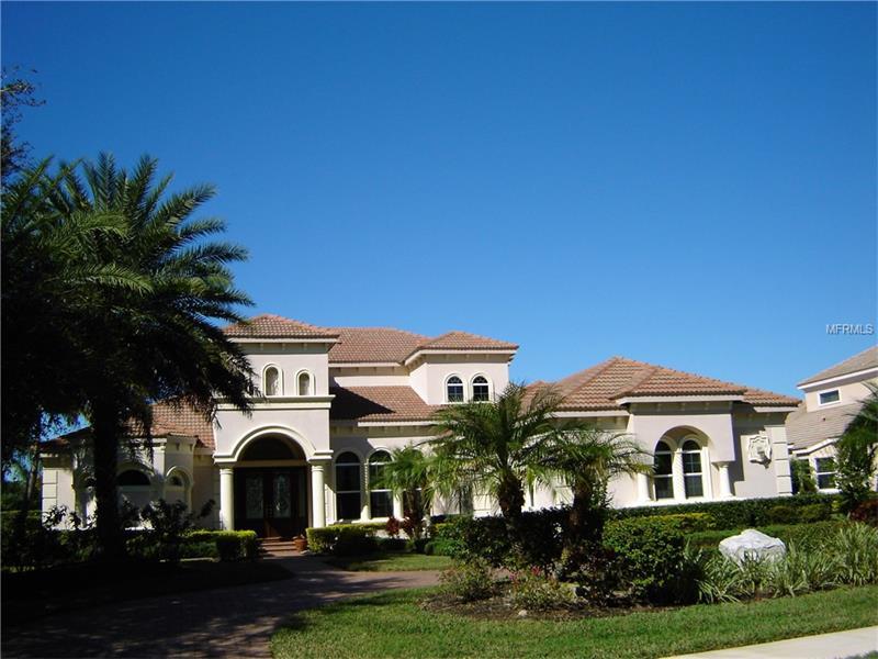 6718 CHANCERY PLACE, UNIVERSITY PARK, FL 34201