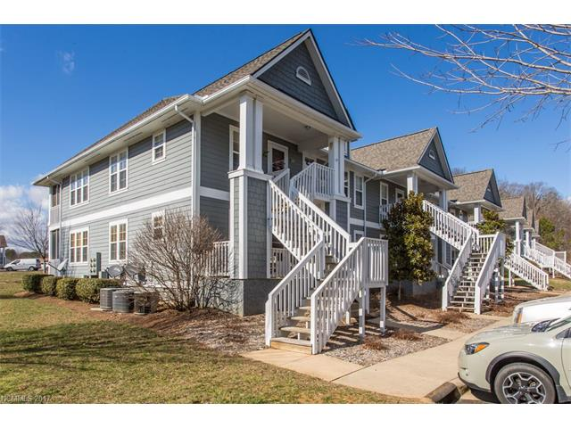 4402 Marble Way 4402, Asheville, NC 28806