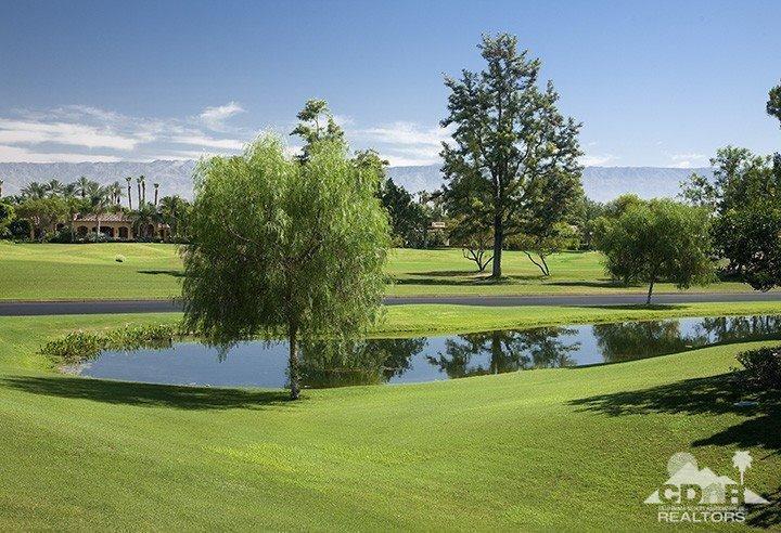 75114 Kavenish Way, Indian Wells, CA 92210