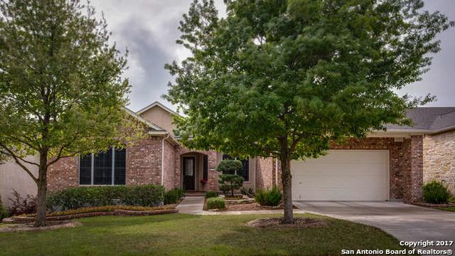 4226 SWEET SAND, San Antonio, TX 78253
