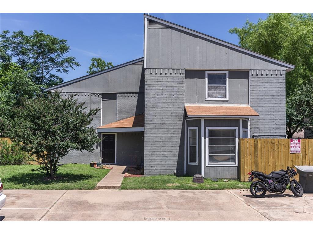 1425 Hawk Tree, College Station, TX 77845