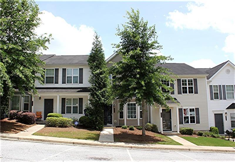730 SW Crestwell Circle, Atlanta, GA 30331