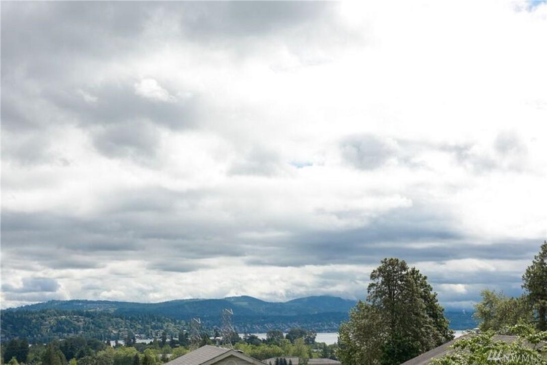 , Seattle, WA 98118