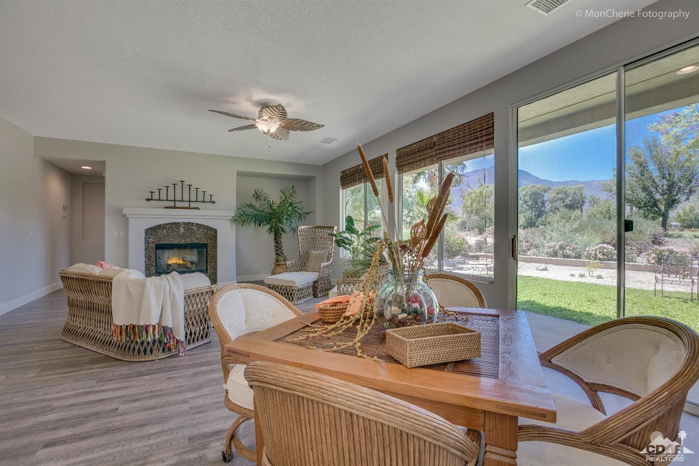 60499 Juniper Lane, La Quinta, CA 92253