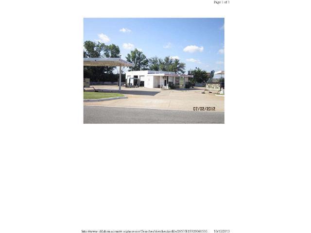 5012 N Lincoln, Oklahoma City, OK 73105