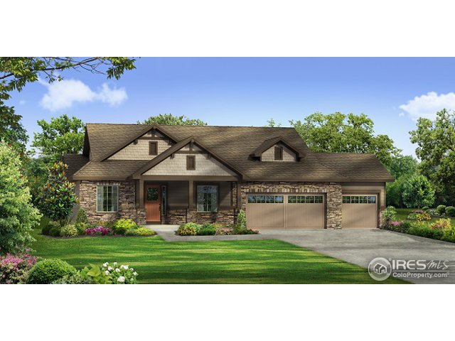 2333 Adobe Dr, Fort Collins, CO 80525
