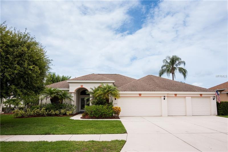 9930 LAUREL VALLEY AVENUE CIRCLE, BRADENTON, FL 34202