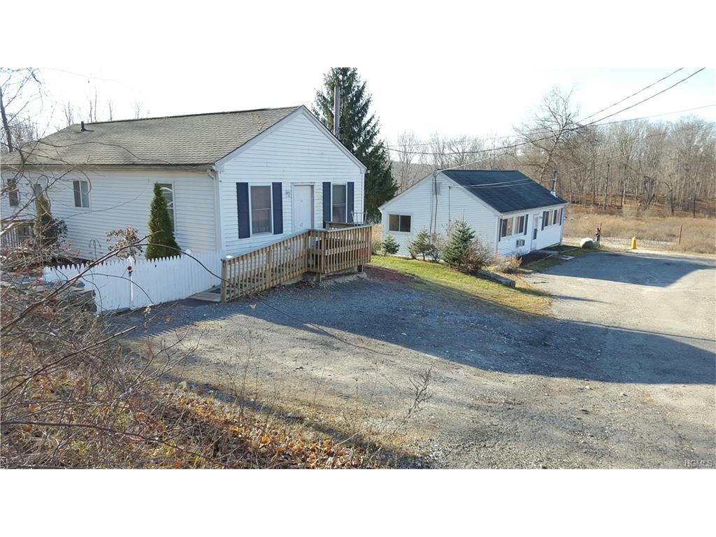 27 Jasper Road, Brewster, NY 10509