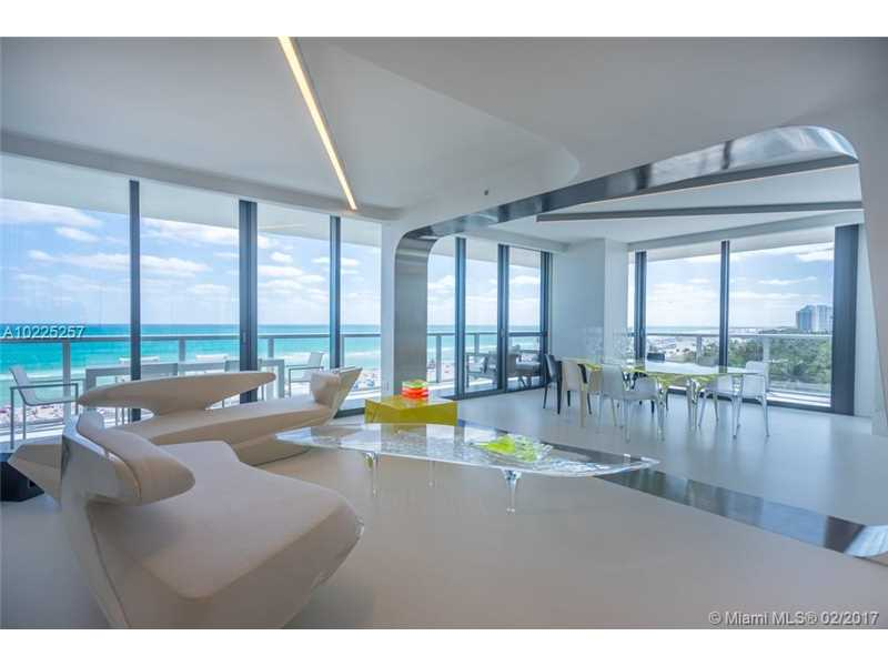 2201 Collins Ave 730, Miami Beach, FL 33139