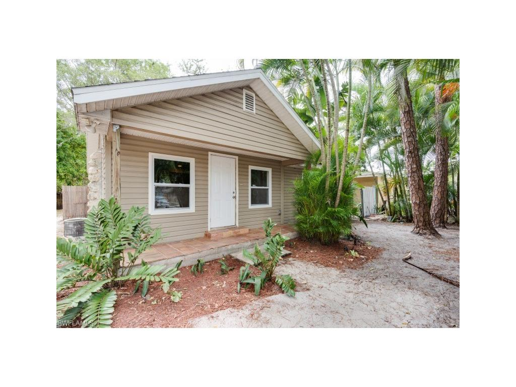 5625 7th AVE, FORT MYERS, FL 33907