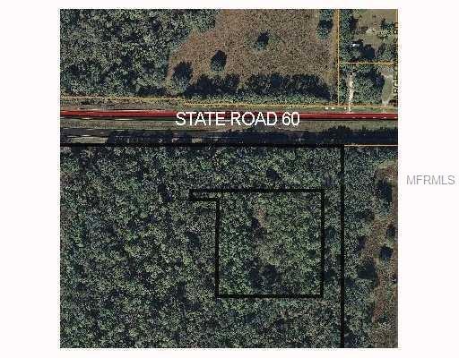 5001 STATE ROAD 60, DOVER, FL 33527