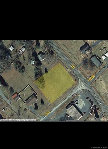 VAC N Main Street, Oakboro, NC 28129