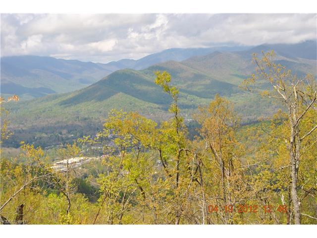 66 Sisters View Drive 159, Black Mountain, NC 28711