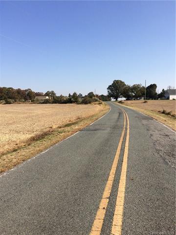 4409 Old Monroe Marshville Road, Wingate, NC 28174