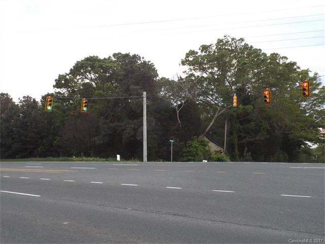 7517 Charlotte Highway, Lancaster, SC 29707