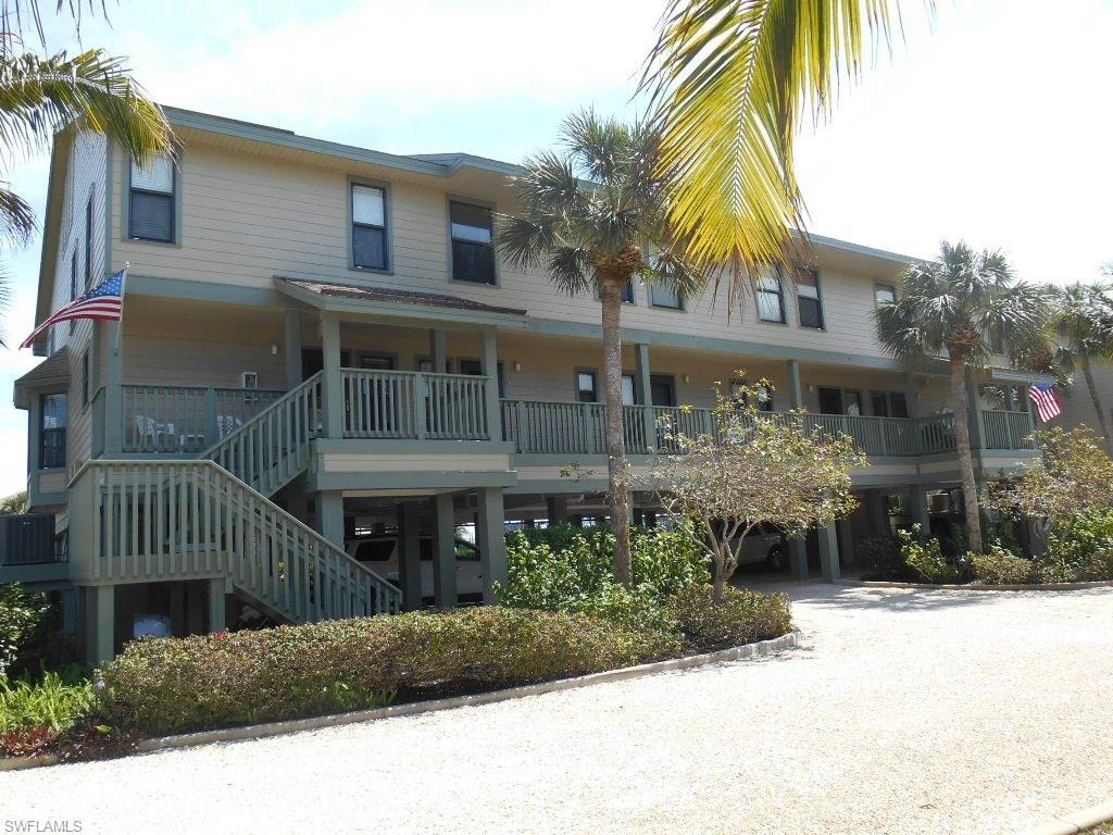 16650 Bocilla Island Club DR 51, BOKEELIA, FL 33922